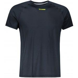 Pánské funkční triko ALTISPORT ALM010175 NAVY