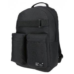 Batoh 4F D4Z20-PCU203 DEEP BLACK