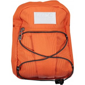 Taštička přes rameno PEAK SINGLE SHOULDER BAG B603100 ORANGE