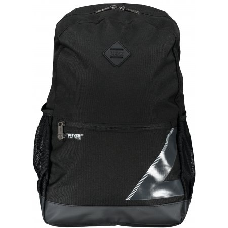 Batoh PEAK SPORTS BAG B102120 BLACK