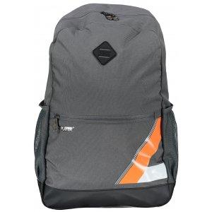 Batoh PEAK SPORTS BAG B102120 DARK GREY