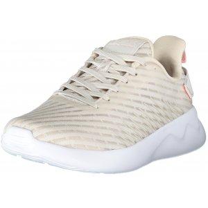 Dámské sportovní boty PEAK JOGGING SHOES EW02948E WHEAT KHAKI