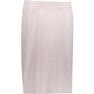 Dámská sukně ALPINE PRO LERA LSKT292 RŮŽOVÁ