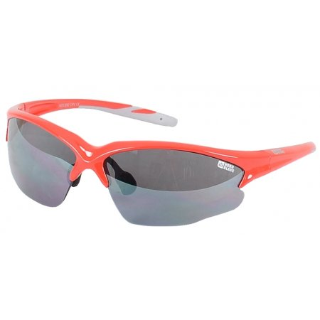 Sluneční brýle NORDBLANC FOCUS NBS3882 ČERVENÁ