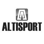 Altisport