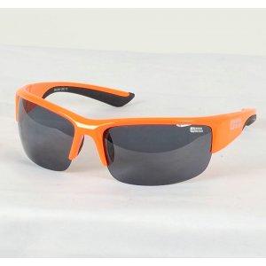 Sluneční brýle NORDBLANC REALITY NBS3881 ORANŽOVÁ